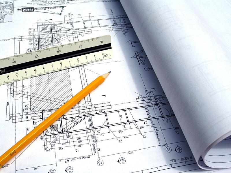 Гидроизоляция в проектировании и строительстве.